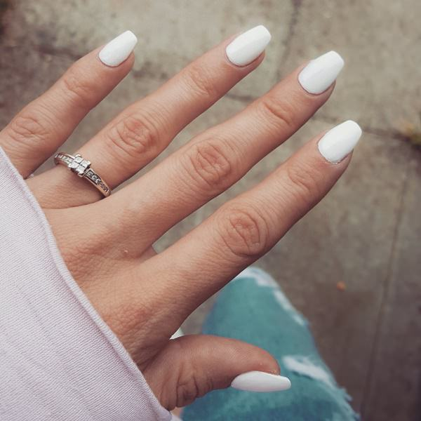 coffin nails 1